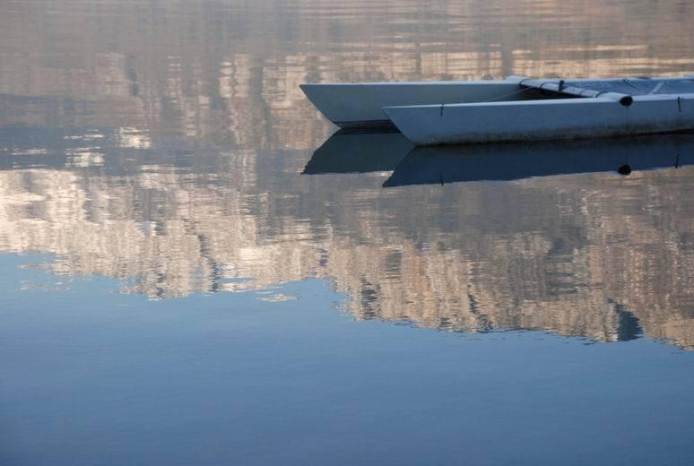 © www.berceau-savoyard.fr, location gite annecy