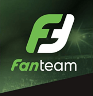 Daily Fantasy Sports at Fanteam: tournament entry fantasy football