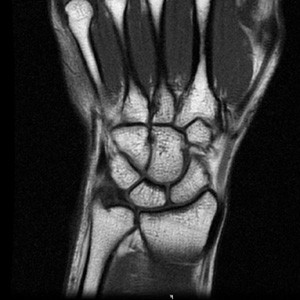 Contract Service MRI - US Occ Docs