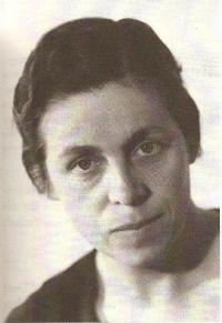 Dr. Dora Grob