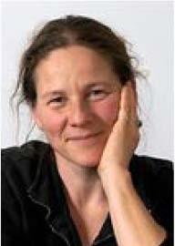 Maja Hess