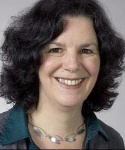 Anita Lachenmeier