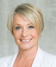 Elisabeth Schnneider-Schneiter, Nationalrat