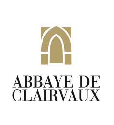 clairvaux