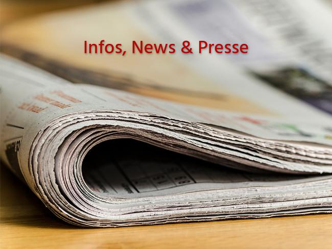 Foto: Infos, News & Presse (Bildquelle: www.pixabay.com), Fipla-Med, Hamburg-Volksdorf