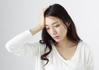 二次性頭痛