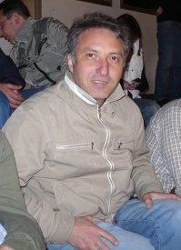 Marco Corà - ECO.EL HOCKEY VALDAGNO 2005-2007