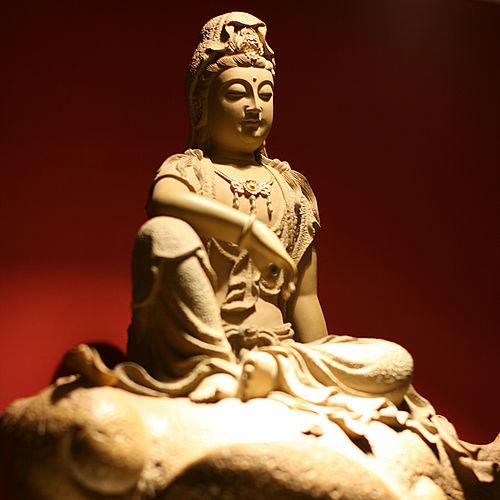 Resultado de imagen de prestado del budismo de acuerdo con el cual el camino hacia el nirvana es el camino óctuplo.