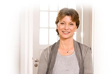 Steuerberater & Fachanwalt für Steuerrecht in Hamburg - Sabine Knoche-Lenz, Fachanwältin für Steuerrecht
