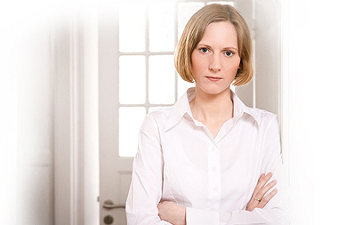 Steuerberater & Fachanwalt für Steuerrecht in Hamburg - Verena Tigges, LL.M. (TAXATION), Fachanwältin für Steuerrecht