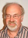 Zweiter Vorsitzender  Martin Fleckenstein