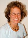 Vergnügungsausschuss   Ellen Feyer