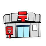 手元供養の専門店 こころの杖 粉骨サービス(パウダー加工)