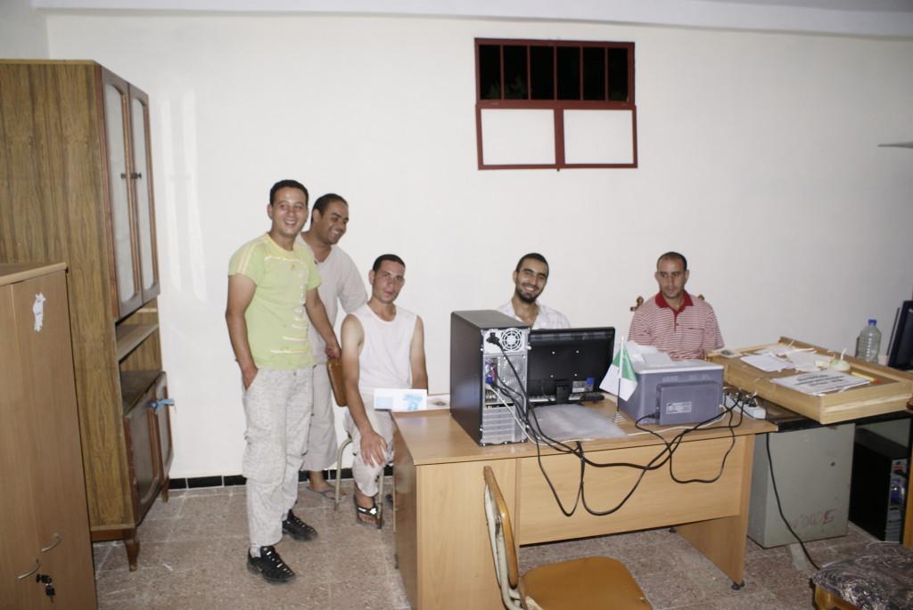 timensiwt 06/08/2009