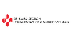 #RIS#Swisssection#fleamarket#