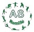 ASR Danse est une section de l'Association Sportive de Romillé
