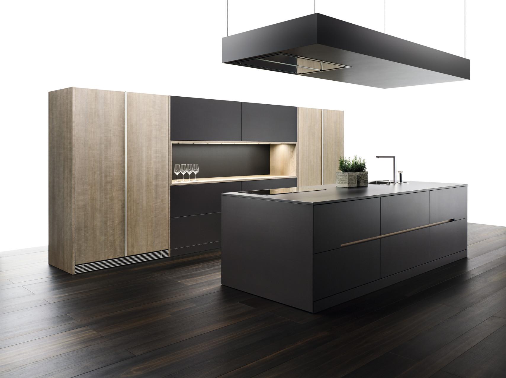 Küchen   wohnstudio brader