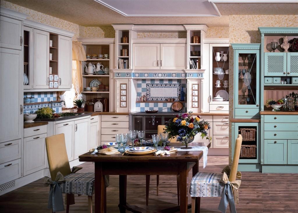 k chen wohnstudio brader. Black Bedroom Furniture Sets. Home Design Ideas