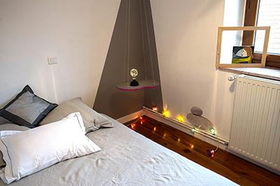 Gite Location tourisme Chambre BeaunEtoile Meursault