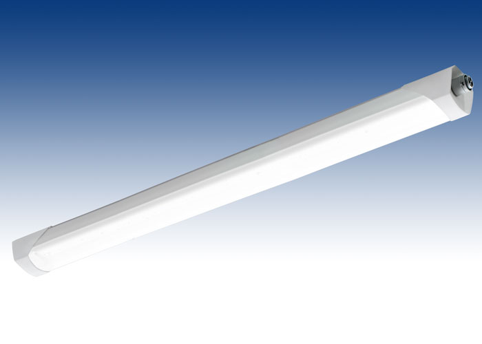 ATHEX-Profiles for Office and Industrial Lighting