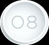 オンラインレッスンのポイント8