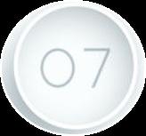 ポイント7