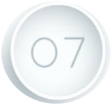 オンラインレッスンのポイント7