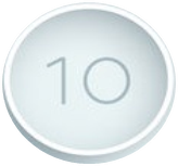オンラインレッスンのポイント10