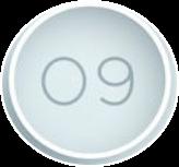 ポイント9