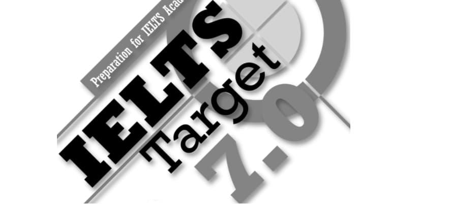 IELTS 7【7を取るための対策と勉強法】