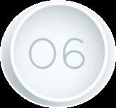 オンラインレッスンのポイント6