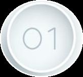 IELTSプライベートオンラインコースのポイント1