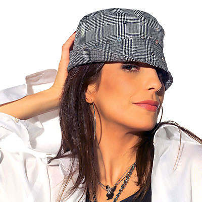 Musikerin Ivete Sangalo