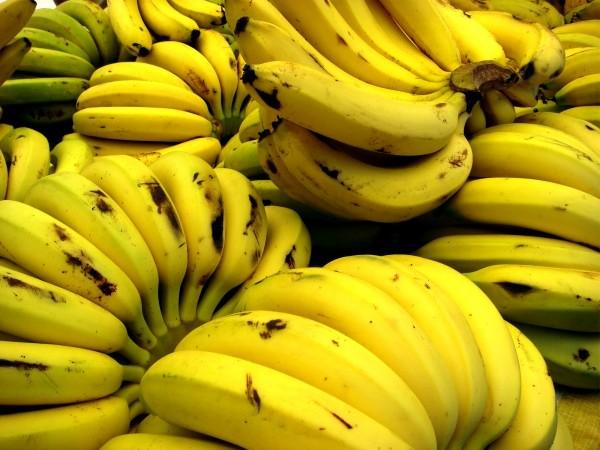 Banana - Banane