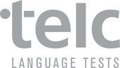 telc Prüfungszentrum Language Test