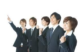 貴多山希 MMBビジネス