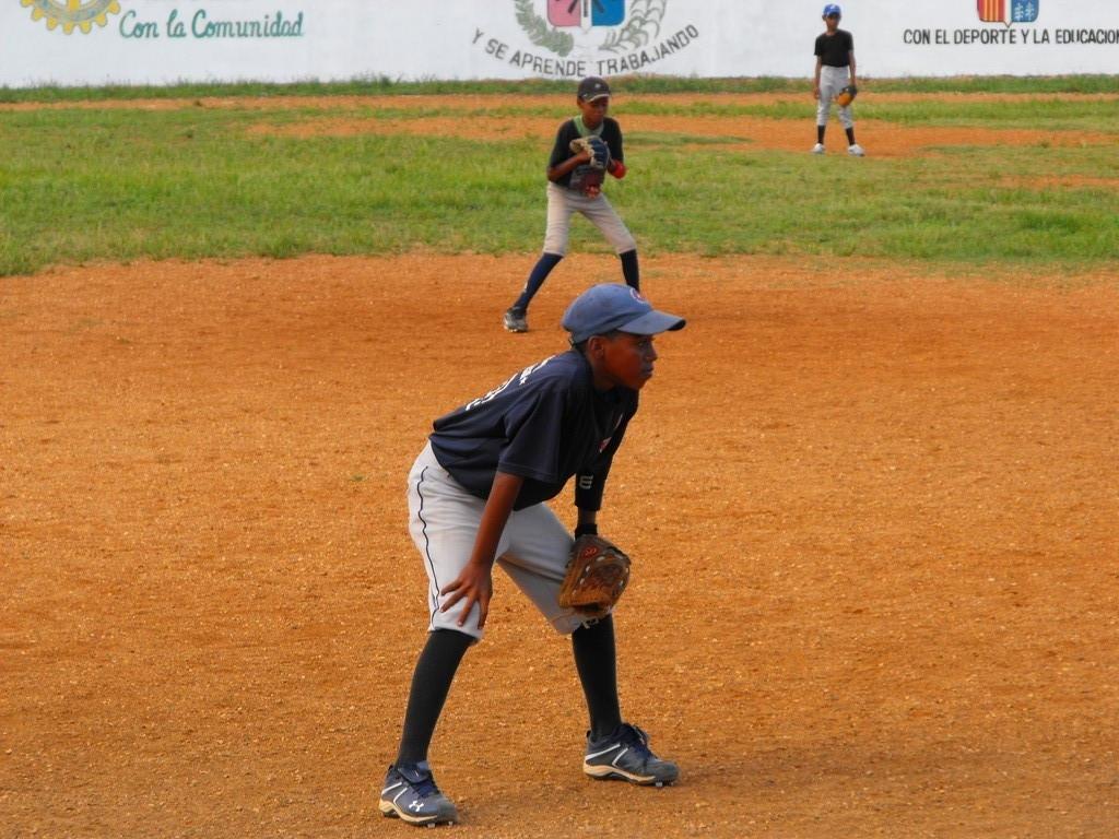 Ayrsto Ortiz