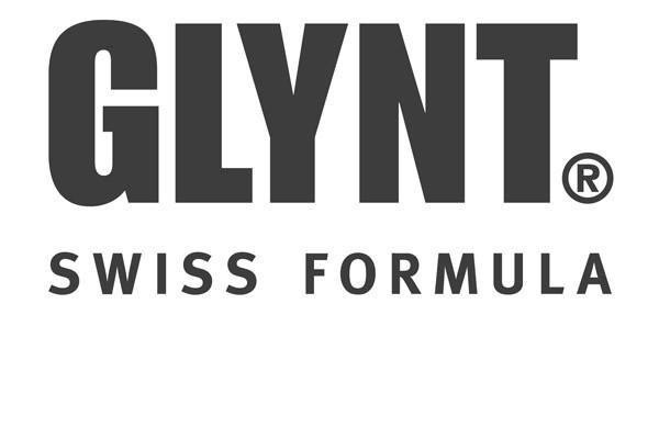 GLYNT Rezepturen stammen aus Schweizer Forschung und Entwicklung. Die Serie wurde mit Hilfe von Friseuren für Friseure entwickelt. Deshalb sind GLYNT Haarkosmetika sehr innovativ.