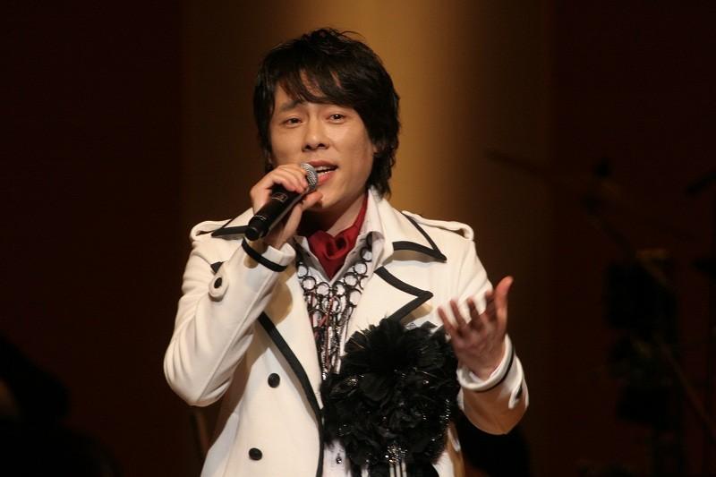 ガラ・コンサート2009 Zero