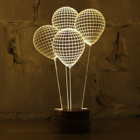 Bulbing; Bulb; Bulbe; Bulbes; Bulbs; Lampe; Luminaire; Eclairer; Eclaire; Lumiere; Lumière; Studio, Cheha; Design; Contemporain; Actuel; Insolite; Original; Déco; Deco; Decoration; Décoration; Idées; Idée; Gold; Doré; Dore; Light; Lighting; Ballon; Fil