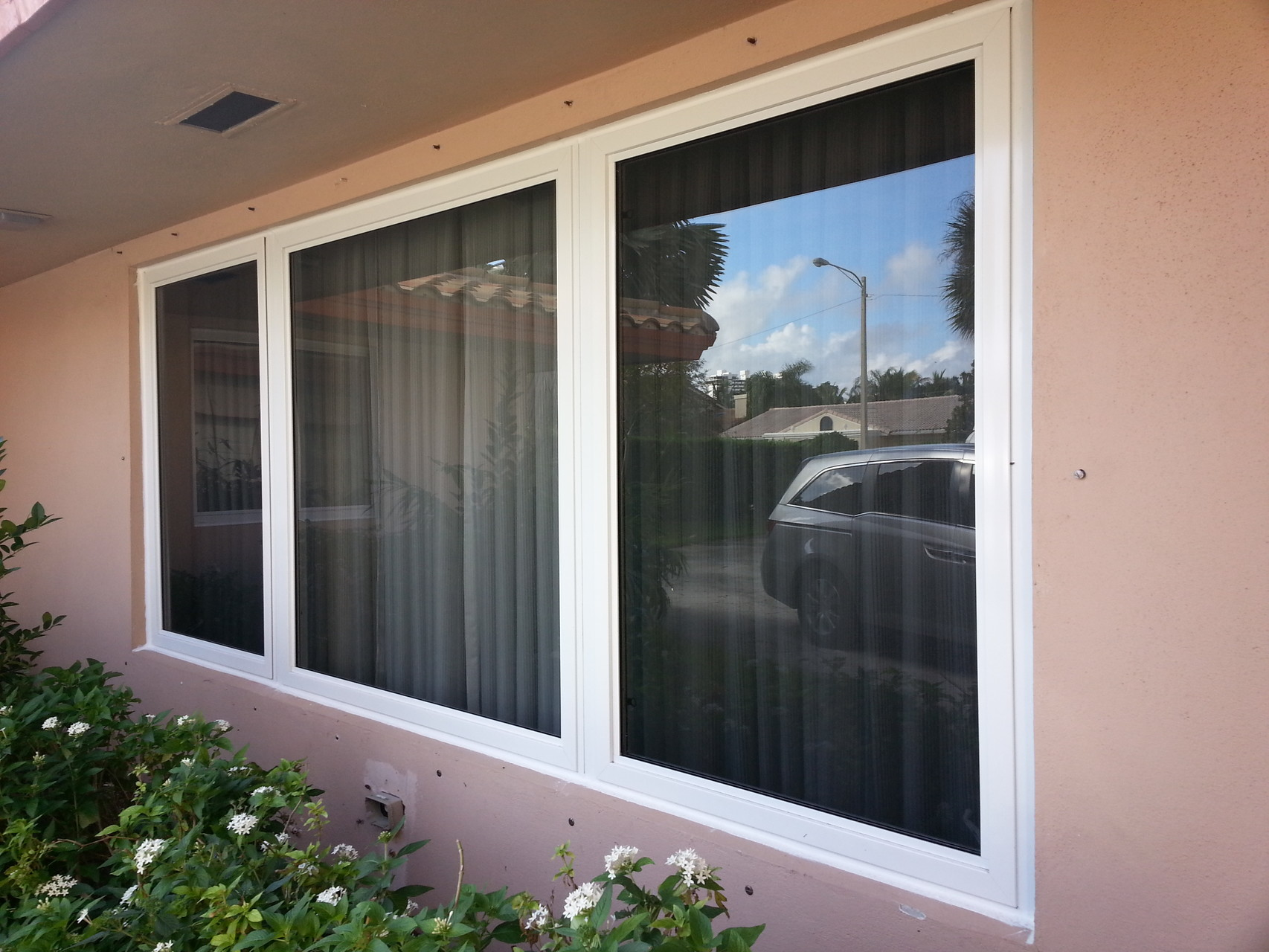 Florida used oil collection and disposal wasteoil florida for Recycled windows and doors