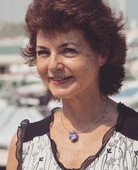 Evelyn Brey