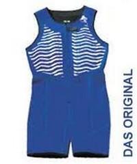 Aqua Fit Body für Damen und Herren