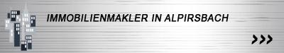 Maklerempfehlung Alpirsbach