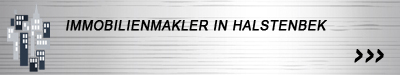Maklerempfehlung Halstenbek