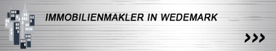 Maklerempfehlung Wedemark