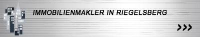 Maklerempfehlung Riegelsberg