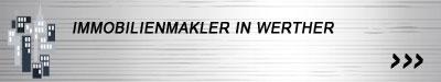 Maklerempfehlung Werther