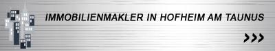 Maklerempfehlung Hofheim am Taunus