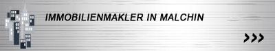 Maklerempfehlung Malchin